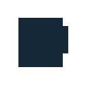start-logo-03-umwelt