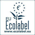 ECO_Label_Logo_72dpi